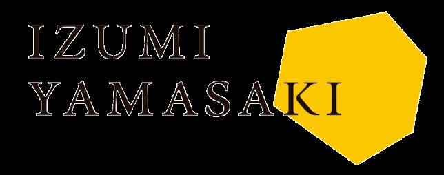 IZUMI YAMASAKI -Organic Edible Flowers-